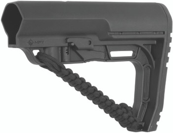 Mission First Tactical Bttelnk Minimalist Stock CO