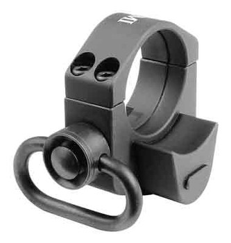 Midwest Industries QD END Plate Sling Adapter Heav