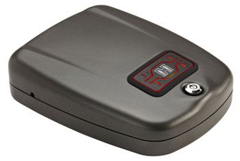 Hornady Security Rapid Safe 2600Kp L 98177