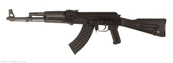 ARSENAL INC. SLR-107R 7.62X39 16.25 BLK POLY 5RD