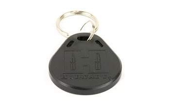 Hornady Security Rapid KEY FOB 98161