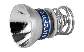 Surefire P60-6V Lamp Assmbly 65 LM P60