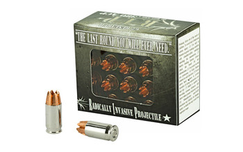Speer Gold DOT 45Acp 230 Grain Weight HP 20/Box