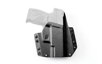 Accessories - Holsters, Belts & Accessories - Holsters