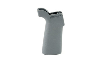 B5 P-Grip 23 Grey PGR-1118