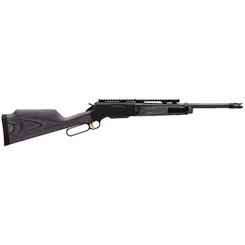 BROWNING BLR BLK LABEL 308WIN TAKEDOWN MONTE CARLO 16