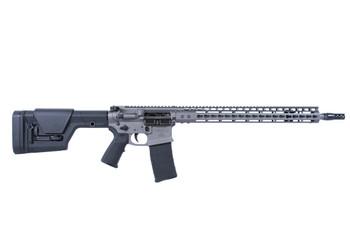 "Noveske Rifleworks LLC NST 5.56 18"" W/16.7"" NSR"