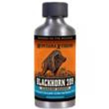 Blackhorn 209 Solvent 7050