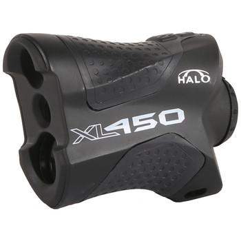 WILDGAME INNOVATIONS LX450 Halo 450XL 450Yd Halo Laser Range Finder