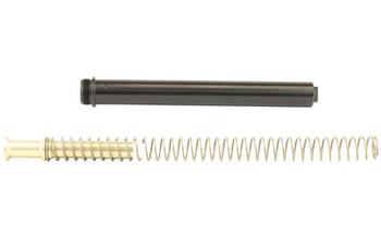 Luth-Ar  308 Rifle/Fxd BFR Tube Assy BAP-308