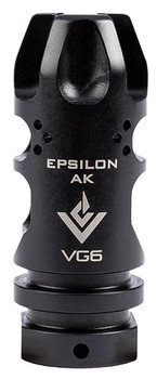 Aero Precision APVG100005A VG6 Epsilon AK-47 5.56mm 17-4 Stainless Steel