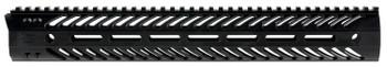 "Seekins Precision Multicamsr M-Lok Rail 15"" Black"