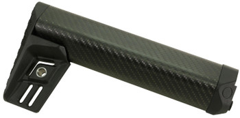 Lancer Lcsa1r Carbon Fiber Stock A1 Rifle Carbon F