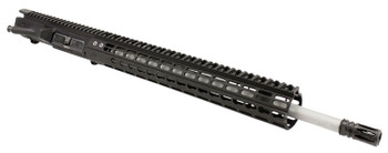 """Aero Precision APAR308554P2 M5E1 308 Winchester/7.62 NATO 18"""" Chrome Moly Steel*"""