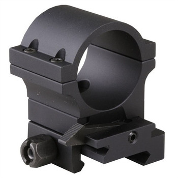 Aimpoint Twist Mt Ring/Base For 3X Mag