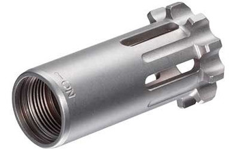 AAC Piston Ti-rant 45 1/2x28 9mm