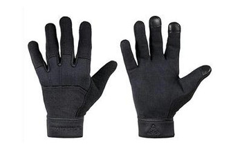Magpul Core Technical Gloves Black L