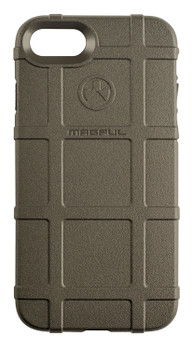 Magpul iPhone 7 Field Case ODG