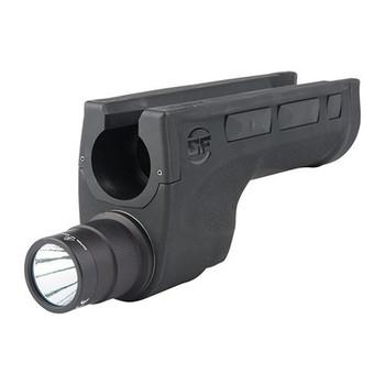 Surefire Remington 870 Forend Weaponlight