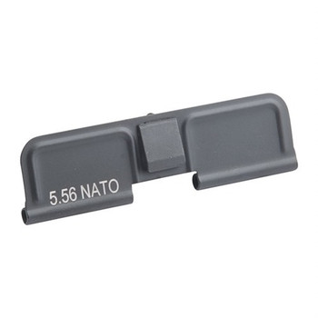 5.56 Nato Ejection Port Cover, Blk