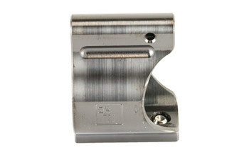 Battle Arms Development LW Titanium GAS Block .750