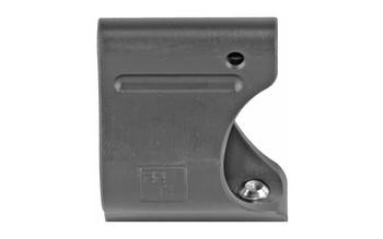 Battle Arms Development Lw Titanium Gas Block .625 Black