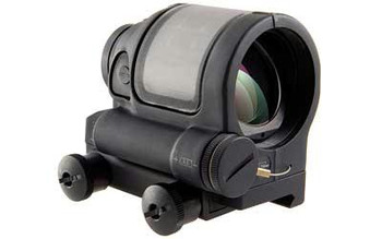 Trijicon SRS 1.75Moa FLT TOP Mount