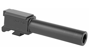 H&K USP357 Compact Barrel, 3.58 Inches