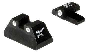 Trijicon NS H&K USP Compact