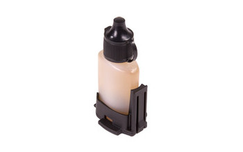 Magpul Miad/Moe Lube Bottle Core BLK 059