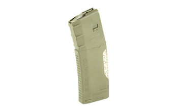 Hera Arms Ar15 Magazine - OD Green 1311OD