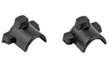 Ghost Maritime Spring Cups FOR Glock GHO-MSC