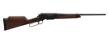 BROWNING BLR LGTWGT MONTE CARLO 7MAG  *