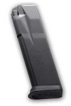 SIG  Sauer P250/320-Fs 45Acp 10Rd Magazine