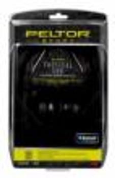 Peltor Sport TAC 500 Digital Nrr26 TAC500OTH
