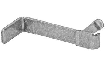 Glock OEM 5 Pound Connector SP00343