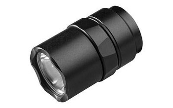 Surefire LED Module 300 LUM M300b