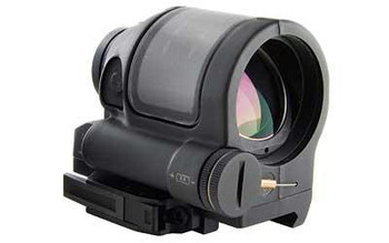 Trijicon SRS 1.75Moa QR FLT TOP Mount