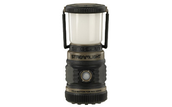 Streamlight Siege 200 Lumen Lantern 44941