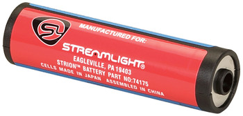 Streamlight Strion Battery Stick Li-Ion 74175