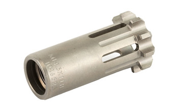 AAC Piston Ti-Rant 45 M14.5X1lh 40Sw 64202