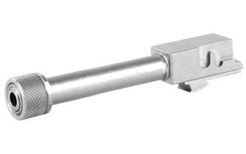 ADV Arms Thrdd Barrel FOR GLK 26/27 AAXTB1722