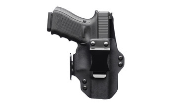 BLK PNT Dual Point Aiwb FOR GLK 19 1048667