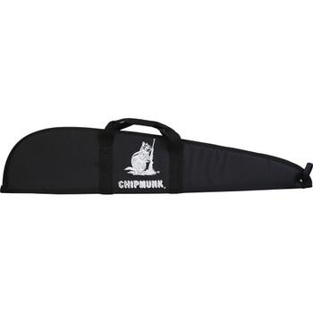 Chipmunk Case Black 80001
