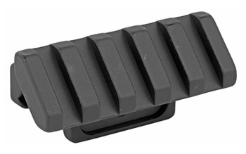Gg&G 45 Degree Offset Mount GGG-1526