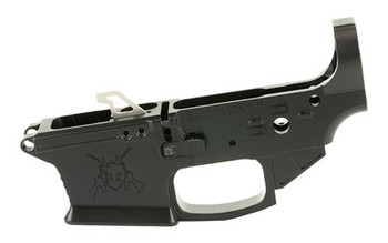 KE Arms 9MM Billet Lower FOR GLK AMB 1-50-01-069