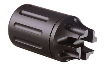 PWS CQB 30 Ar15 5/8X24 Black FSC 3CQB58C1