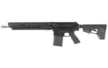 "Sword Mk-17 Mod0 Tyrant 7.62 16"" BLK MK17MOD0"