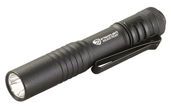 Streamlight Microstream White LED 45Lum 66318
