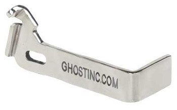Ghost Edge FOR Glock 42 & 43 42-43-2424-V-1